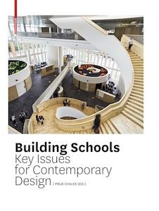 Cover_Building Schools