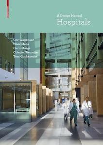 hospitals_u1_pdf